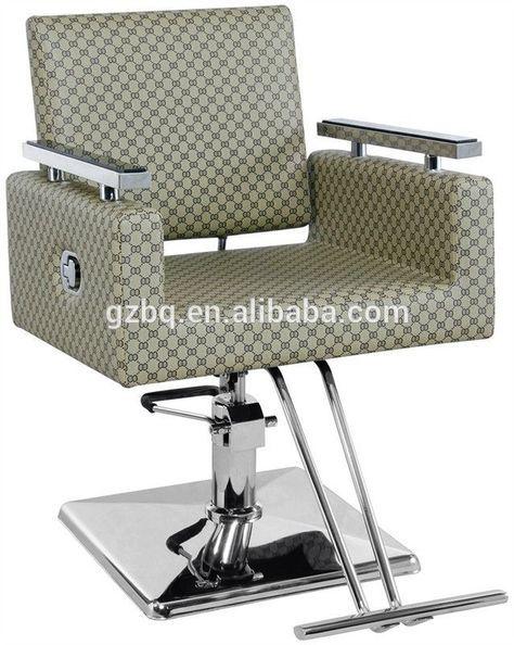 2015 venta al por mayor silla de peluquero precio, maquillaje portátil silla-Sillas de Barbero-Identificación del producto:60346740686-spanish.alibaba.com