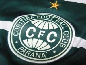 Coxa tenta subir na tabela - Portal de Notícias de Curitiba - Jornal Manchete Digital