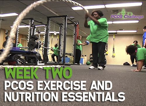 Weight Loss Eating And Training Plan