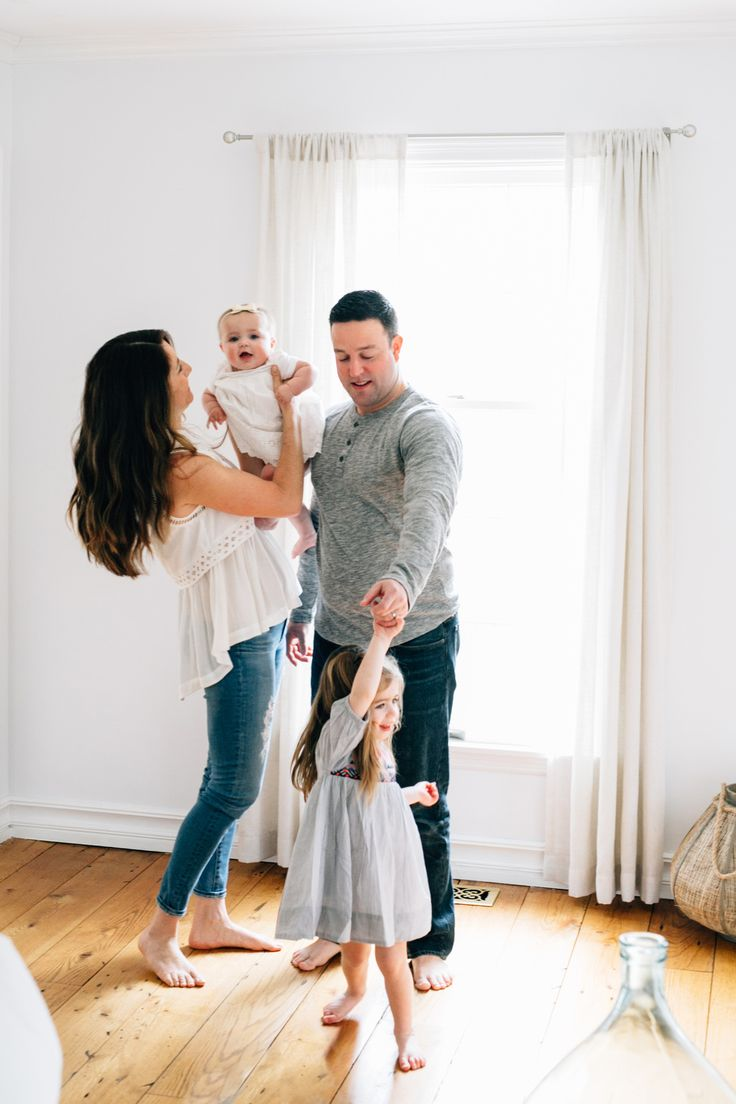 8 best Family Session Inspiration & Poses images on Pinterest ...