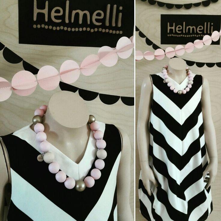 Children necklace