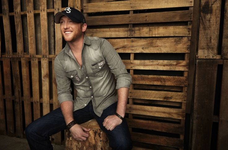 Country Music Newcomer Cole Swindell to Perform at Gilley's Saloon, Dance Hall & Bar-B-Que Inside Treasure Island