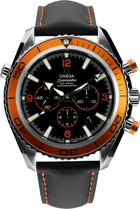 Omega SeaMaster http://www.thesterlingsilver.com/product/michael-kors-mk8157-men-watch-quartz-chronograph-stopwatch-black-plated-stainless-steel-bracelet/ - mens watches for sale, mens black on black watches, mens discounted watches