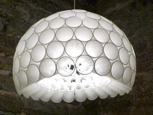 Bien-aimé Plus de 25 idées uniques dans la catégorie Gobelet plastique sur  BP04