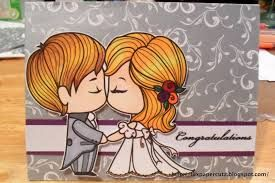 Image result for greeting farm stamp marriage