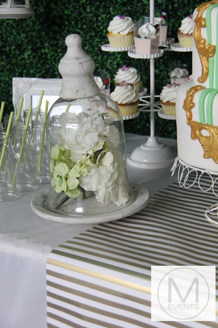 Cement and glass dome. Great for many uses.Such as wedding gift, cheese or fruit platter,cakes,cookies just to name a few. Statement piece for any occasion and homeware decor. For more information on any products or your next event contact info@meventssydney.com.au