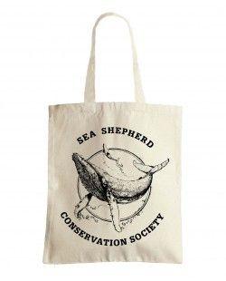 Sac Baleine Collector