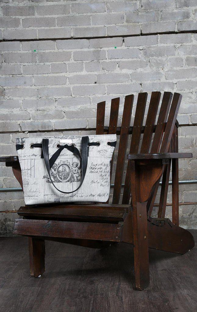 Linen script