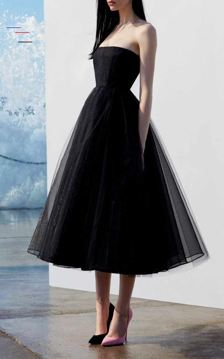 Pin By Emely Damm On Kleidung In 2020 Elegant Dresses Evening Dresses Fashion Dresses