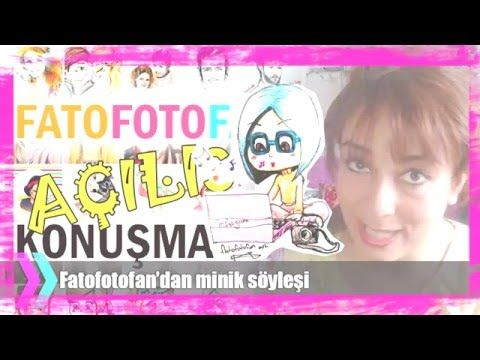 Chibi Nasıl Boyanır/How to paint a Chibi - Taylor Swift