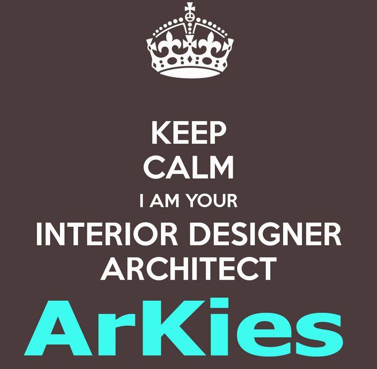 Arkies - Archello