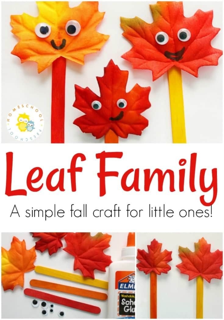 Simple Fall Wreath: 133 Best Fall For Kids Images On Pinterest