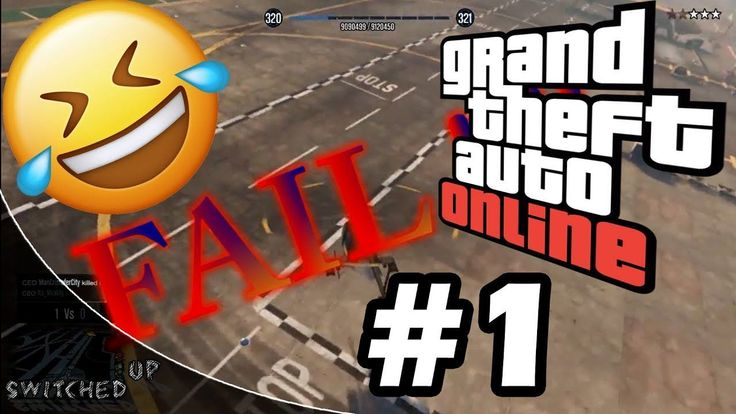 #VR #VRGames #Drone #Gaming Let's Play GTA5 - Epic fails & funny moments Part 1 car wash, grand theft auto v, gta, gta 5 money, gta 5 money cheat, GTA 5 Online, GTA 5 Transform races, GTA CRASH, gta fails, gta funny moments, GTA GLITCHES, GTA GOLF, GTA ONLINE, gta online money, gta5, let's play, Money, PS4, solo, Unlimited, vr videos, Xbox One #CarWash #GrandTheftAutoV #Gta #Gta5Money #Gta5MoneyCheat #GTA5Online #GTA5TransformRaces #GTACRASH #GtaFails #GtaFunnyMoments