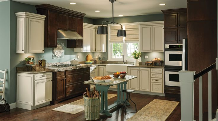 kitchens kitchens find kitchens cabinet gray kitchens rustic kitchens