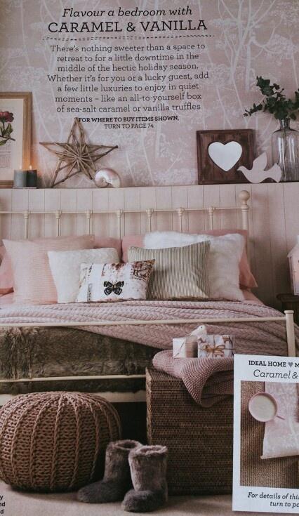 Best 17 Best Images About Rose Gold Master Bedroom On Pinterest 400 x 300