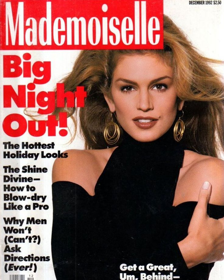 Cindy crawford covers-4854