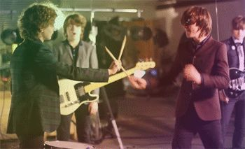 (42) the strypes | Tumblr
