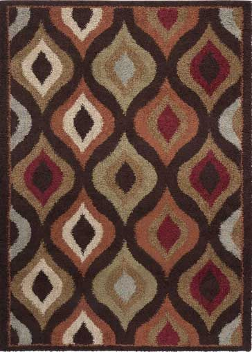 Discount Furniture Winston Salem 17 Best images about Spice it up with Area Rugs on Pinterest | Luxor ...