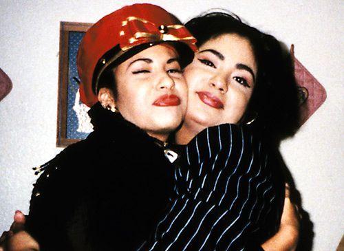 Selena Quintanilla-Pérez images The One & Only Selena ♥ wallpaper ...