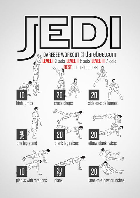 darebee.com/workouts/jedi-workout.html