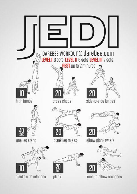 darebee.com/workouts/jedi-workout.html