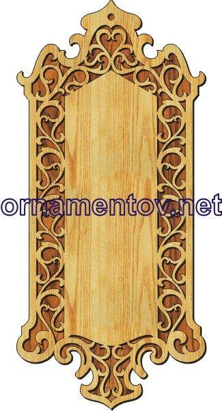 http://ornamentov.net/raznoe/vypilivanie-lobzikom2013-03-25-16-40-53/results,41-60.html