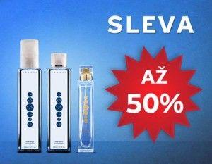 Essens-sleva - Časově omezená nabídka na parfémy, sprchové gely a balzámy -  http://essensclub.cz/essens-prchovy-gel-a-telovy-balzam-za-50-slevu/