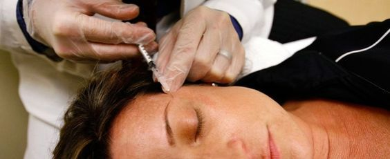 7 Things You Need to Know Before Getting Botox for Migraine