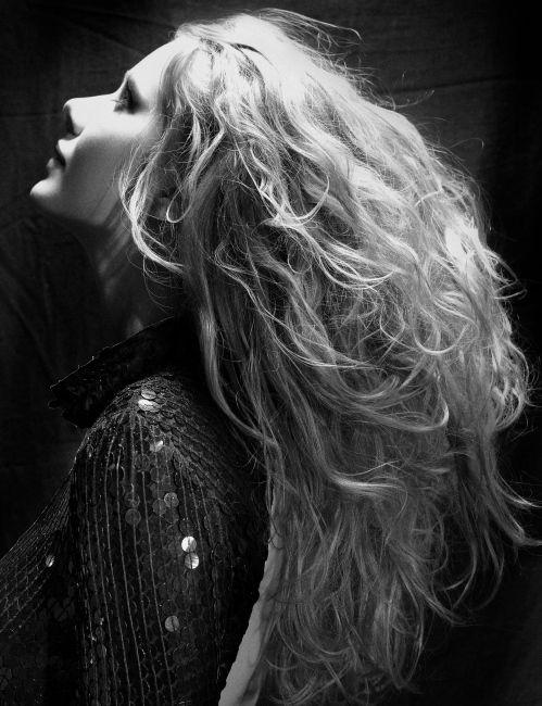 Rachel Hurd-Wood     odessa