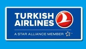 In aviation and travel stickers Turkish Airlines C waterproof paper seal - suitcase   Turkey is the aviation of the seal. Suitcase or tablet PC, a dress-up of your own stuck on Read  more http://shopkids.ca/in-aviation-and-travel-stickers-turkish-airlines-c-waterproof-paper-seal-suitcase/