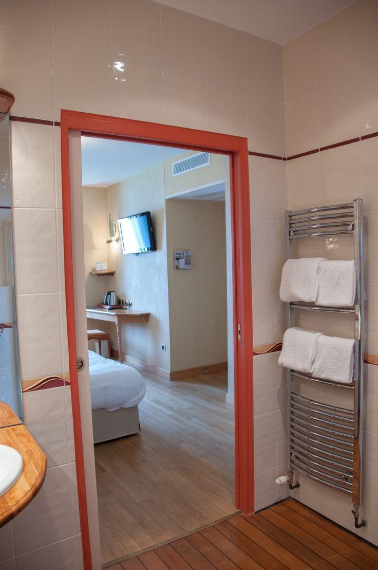 les 25 meilleures id es concernant chambre quadruple sur pinterest lits superpos s et chambres. Black Bedroom Furniture Sets. Home Design Ideas