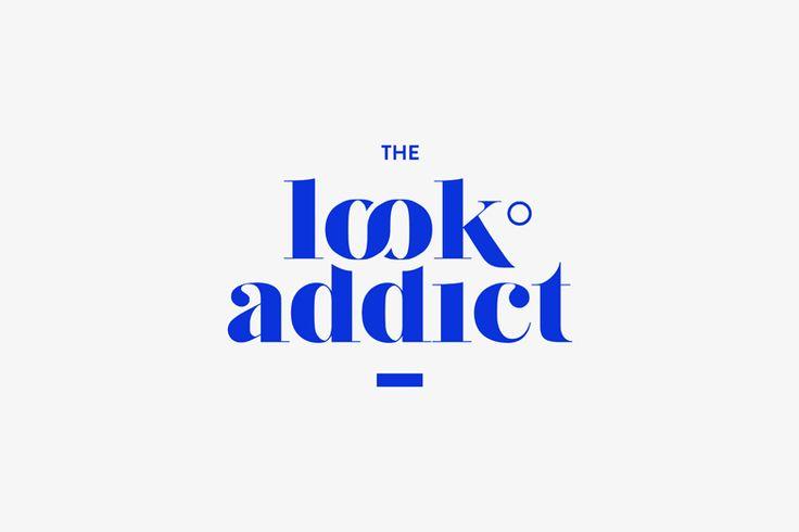 Logos-2016-Noeeko-785-25