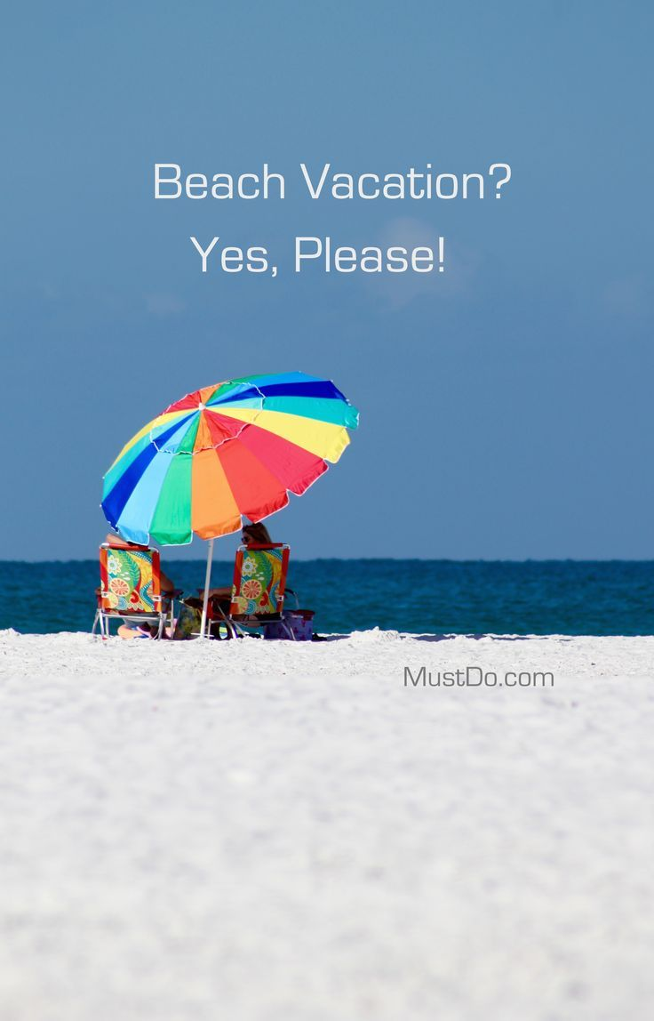 Sarasota beaches - Beautiful White Sand Beach And Gulf Of Mexico Siesta Beach On Siesta Key In Sarasota