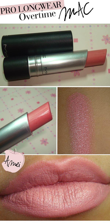 ...Hair Beautiful, Beautiful Stuff, Hair Nails Makeup, Makeup Lips, Hair Makeup, Mac Lipsticks, Random Pin, Lips Colors, Pale Pink Lipsticks