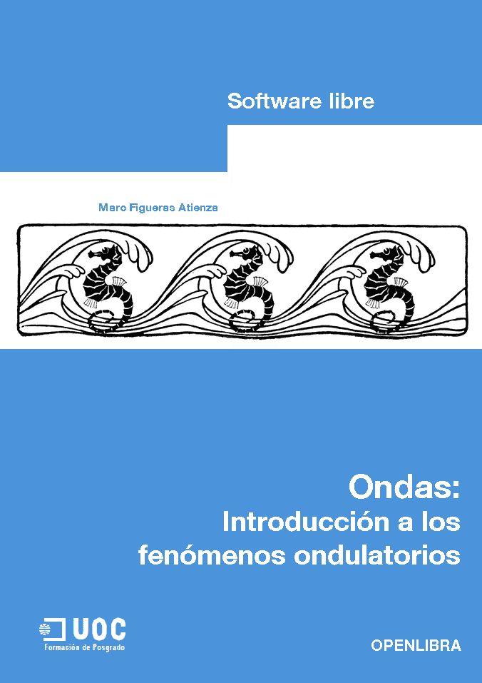 Ondas: Introducción a los fenómenos ondulatorios