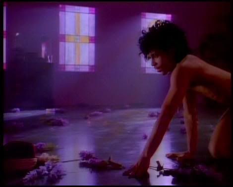 Prince Purple Rain | easy does it http prince org msg 7 48206 http prince org msg 100 32126