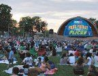 5+ Drive-In Movie Theaters Near Boston, Plus Reasons to Go and Bonus Tips - Taking kids to a drive-in movie: theaters near the Boston area, ...