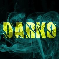 $$$ LIGHTS OUT BRO #WHATDIRT $$$ Knocked Out [FREE DL] by | DARKO | on SoundCloud