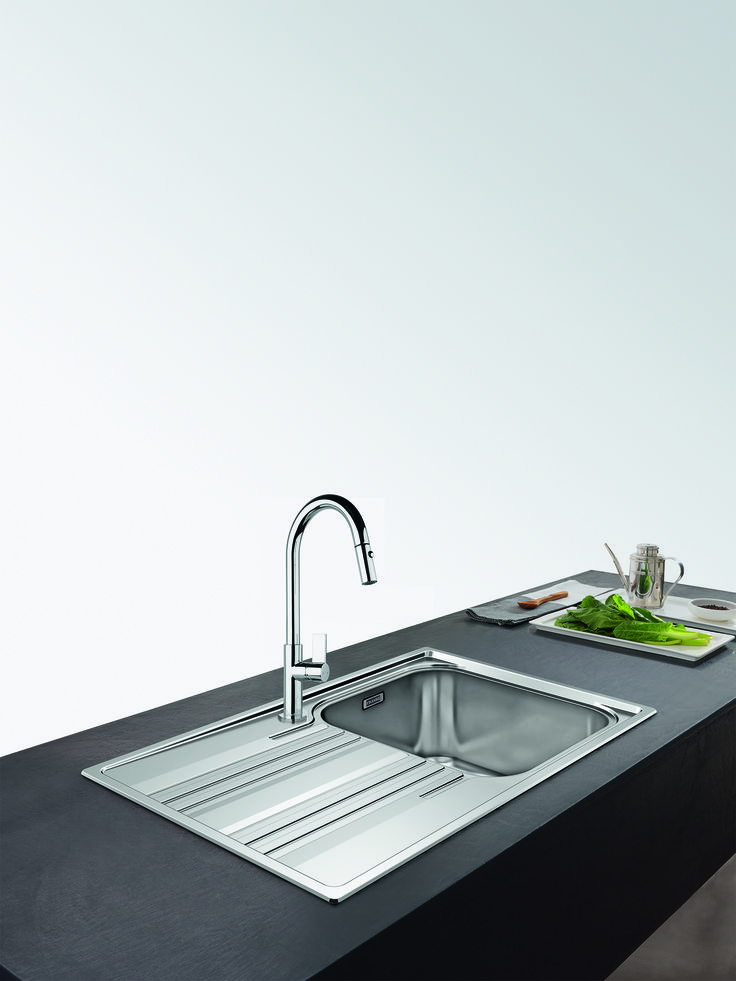 25 best Franke éviers images on Pinterest Faucets, Bathroom and