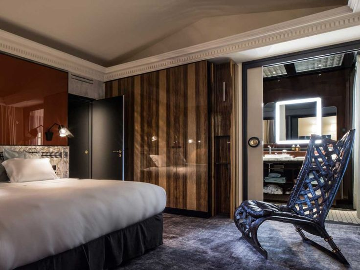Book Les Bains In Paris On Surface Hotels We Guarantee The Best Rate For Your Room Reservation At