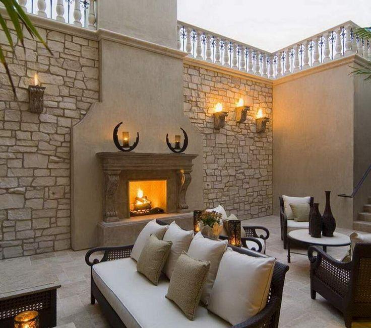 amazing outdoor fireplace designs part 1 outdoor  outdoor stone fireplace and grill designs