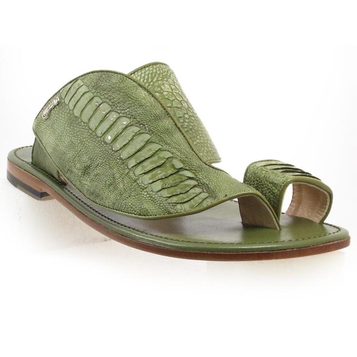 Mauri Alligator Shoes Cheap