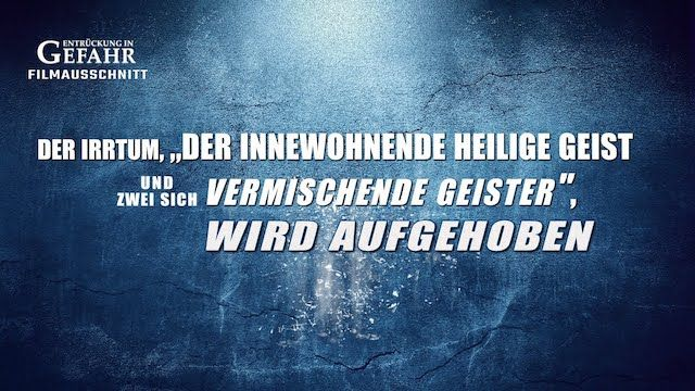 Evangelischer Film Entruckung In Gefahr Filmausschnitte 3 Christliche Filme Heiliger Geist Glaube An Gott