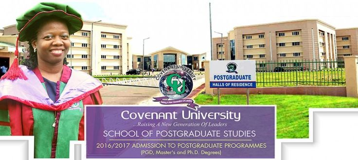 UNIBEN Petroleum Engineering 2017\/18 Postgraduate Admission Form - admission form for school