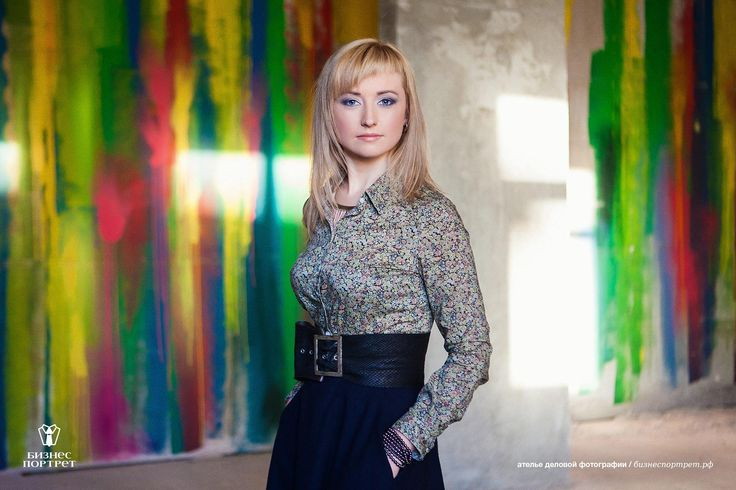 Любовь Кургузова - Дизайнер, художник, руководитель и идейный вдохновитель «Мастерской авторских сумок KURGUZOVA»