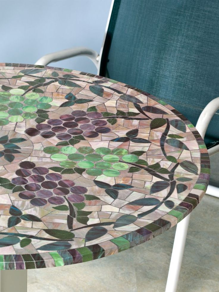 Elasticized Table Cover Protect Your Table With Our