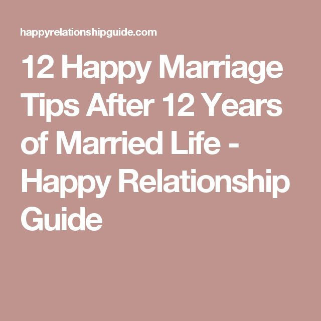 New Relationship Love Quotes: 25+ Best Ideas About Marriage Tips On Pinterest