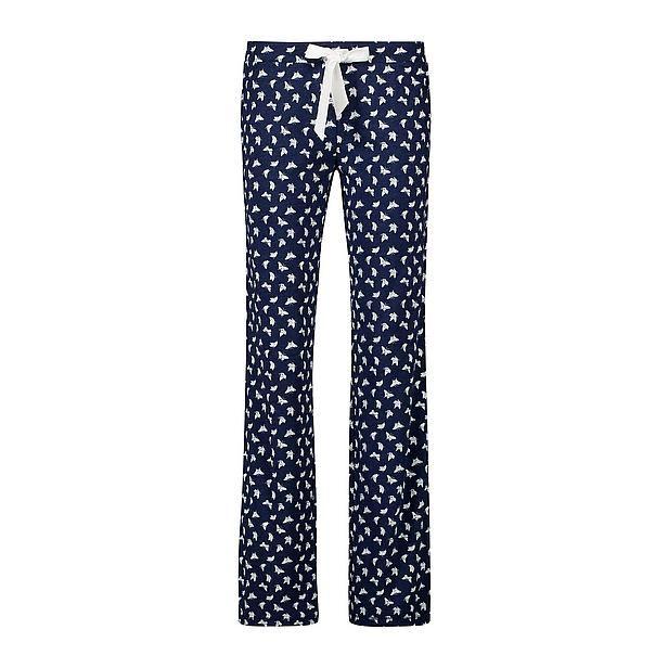 www.wehkamp.nl damesmode dames-nachtmode-loungewear dames-pyjamas hunkemoller-pyjamabroek C21_DNA_DPY_889701 ?MaatCode=0360&PI=1&PrI=157&Nrpp=96&Blocks=0&Ns=D&View=Grid&NavState= _ N-5ztu&IsSeg=0