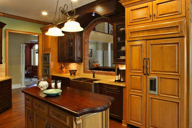 Best VGID Kitchen Images On Pinterest Commercial Interiors - Bathroom remodel macon ga