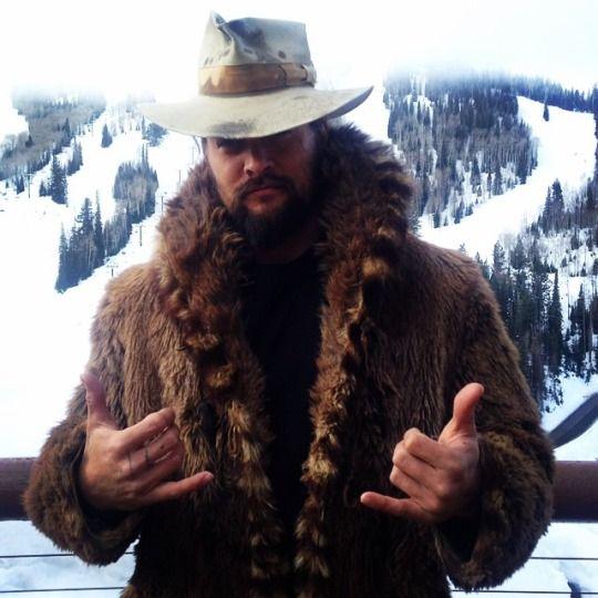 Jason Momoa Hat: 1000+ Images About Jason Momoa